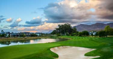 Pearl Valley Golf Estate