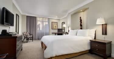 Protea Hotel Centurion Refurbishment