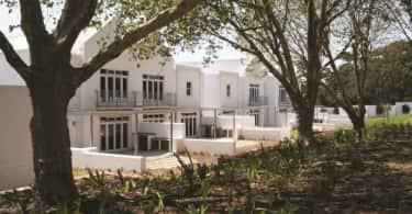 New Court, Steenberg - Lew Geffen Sotheby's