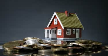 Property Asset