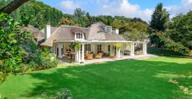 Sandhurst, R33 million, PGP