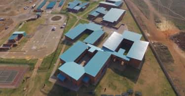 Royal School Alberton