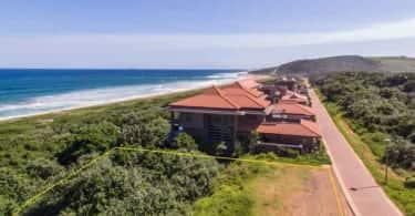Zimbali Beachfront, Seeff