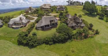 Phezula Estate KZN Seeff