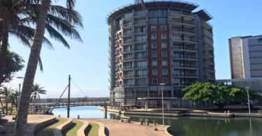 The Quays Durban Pam Golding