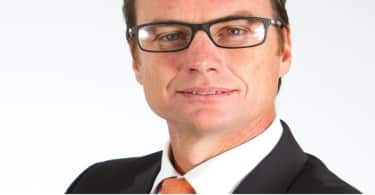 Andrew Morton, Head of Advice at FNB Financial Advisory.