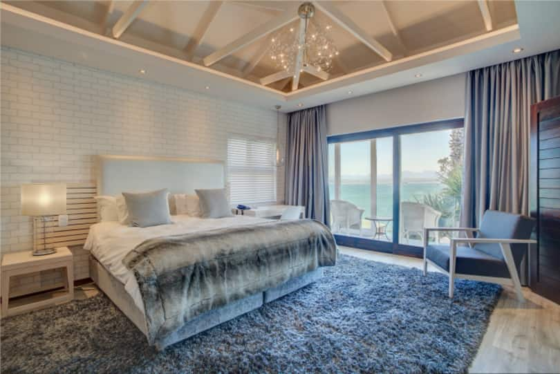 Protea Hotel by Marriott® Mossel Bay