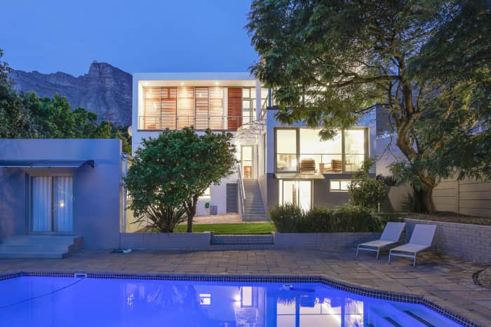 94 Camps Bay Drive