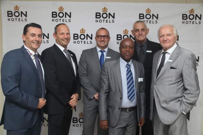BON_Hotels_Nigeria_Launch_fnyoco