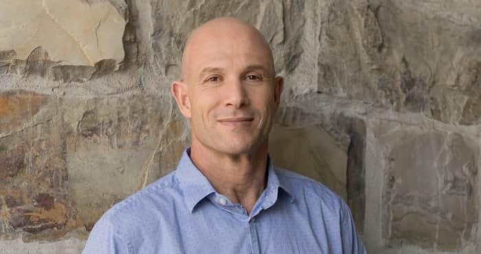 Arnold Shapiro