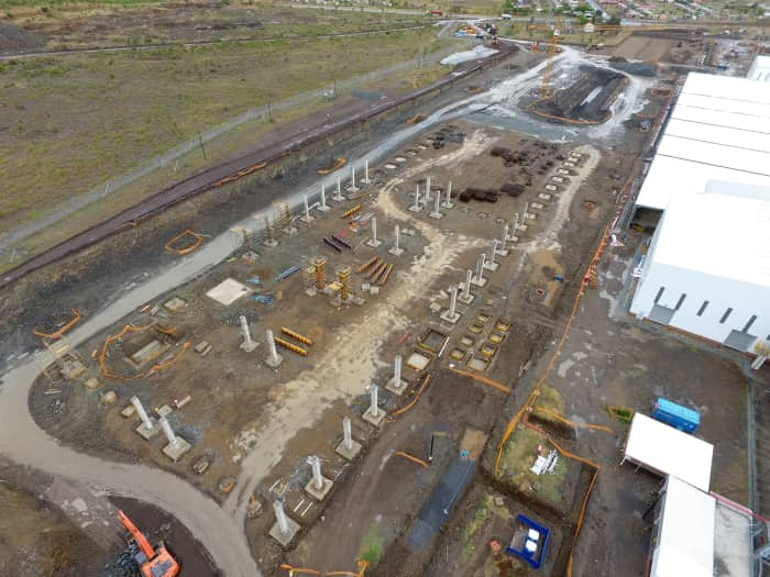 SRSA_Factory_Expansion_Construction