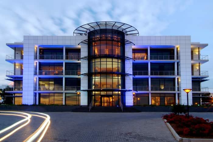 Emira, ACSA Park