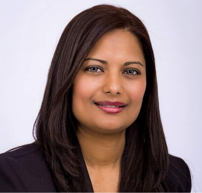 Elaine Chetty, Seeff, Richards Bay