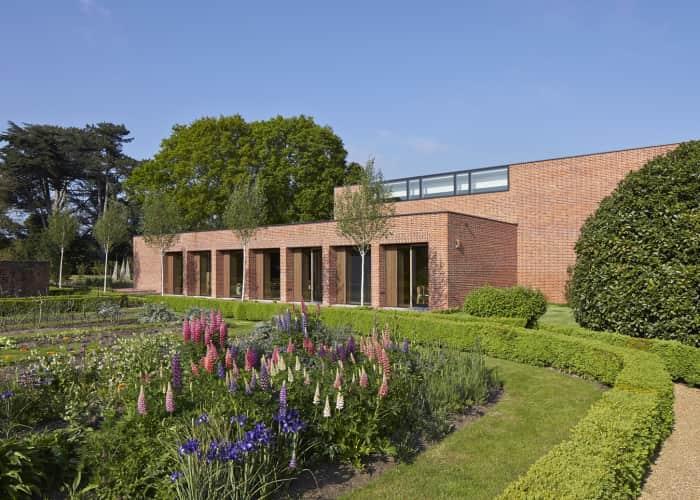 Britten Pears Archive
