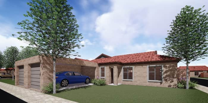 Secunda announces first retirement village – Property Wheel