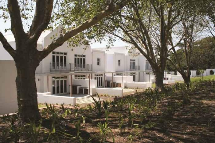 New Court, Steenberg - Lew Geffen Sotheby's