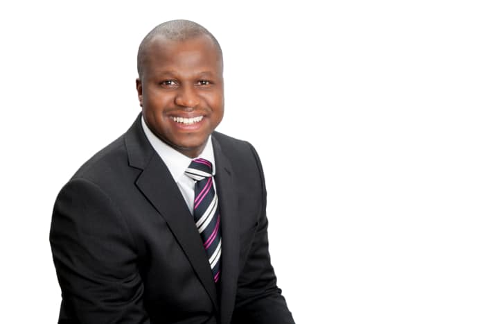 Lesiba Mothata, Executive Chief Economist at Investment Solutions Ltd.
