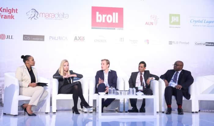 API Summit & Expo 2016