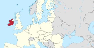 By TUBS via Wikimedia Commons