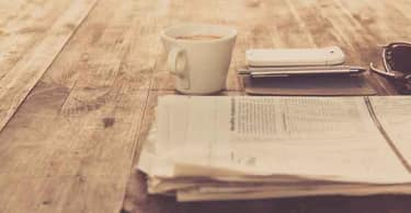 property-news-and-coffee