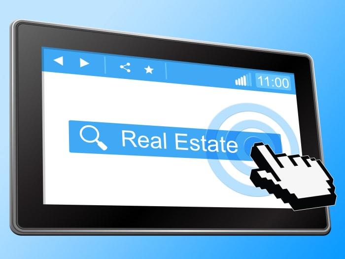 Real Estate generic