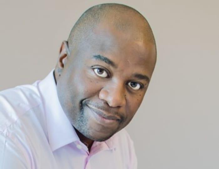 National Convener, David Khasebe.