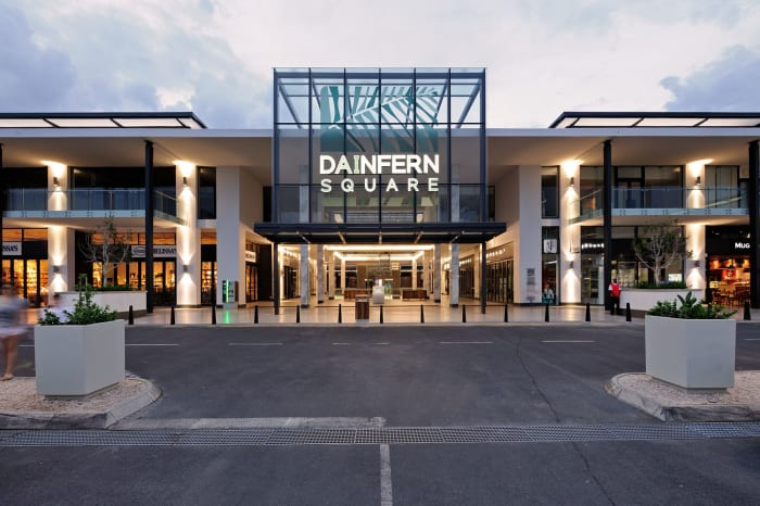 Dainfern_Square