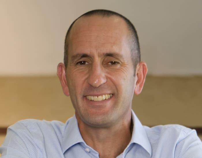 Herschel Jawitz