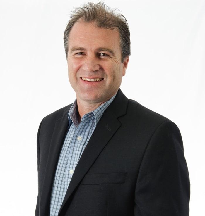 Billy Last, LexisNexis SA