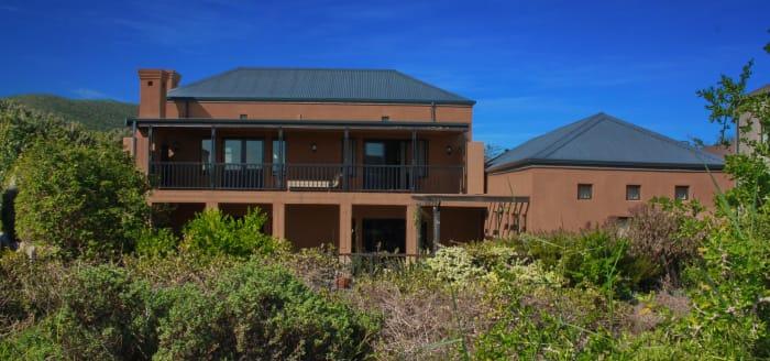 Atlantic Beach Golf Estate, Seeff