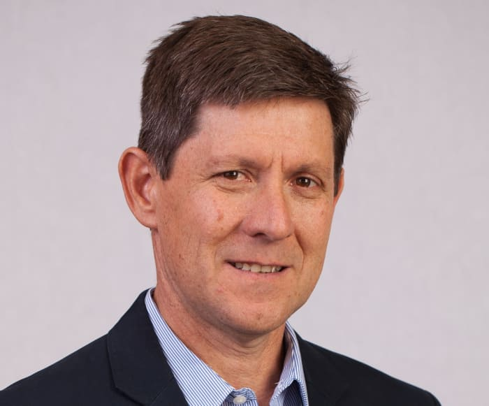 Pieter Prinsloo to head up Redefine Europe with effect 1 February 2019.