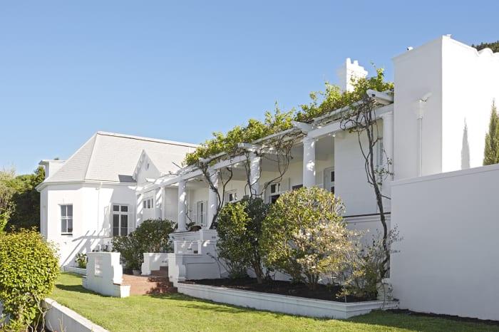 Cape Villa R22m home, Remax
