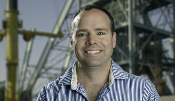 Chris Bennett of MDA Attorneys.