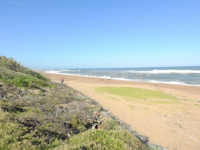 Homeford Plot, Durban (Seeff)