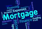 Home Loan generic