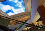 Shopping Mall Generic