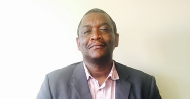 Richard_Flame_-_Director_Facilities_Management_Broll_Property_Group_cvptqt