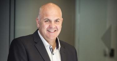 Andrew Konig, CEO, Redefine Properties.