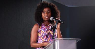 Vuyiswa_Mutshekwane, CEO of SAIBPP.