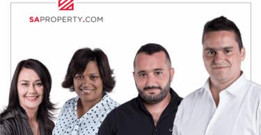 SAProperty.com