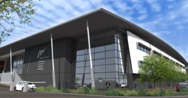 MMI Holdings KZN Regional Offices