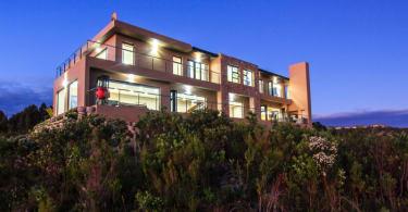 Simola Estate home, Seeff