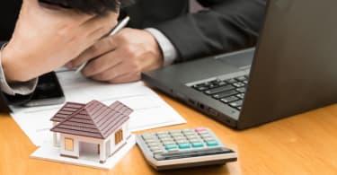 Property Finance