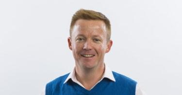 Justin Bowen, Development Manager at Emira Property Fund.