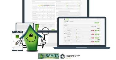 SAHITA_Partnership_Content_Image_w3d7qo
