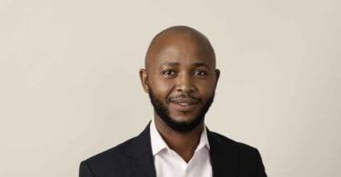 Siphamandla Mkhwanazi, FNB Senior Economist.