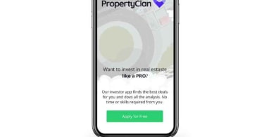 PropertyClan
