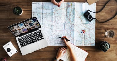 property-map-tech
