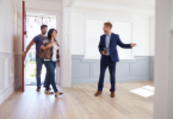 Estate Agency generic