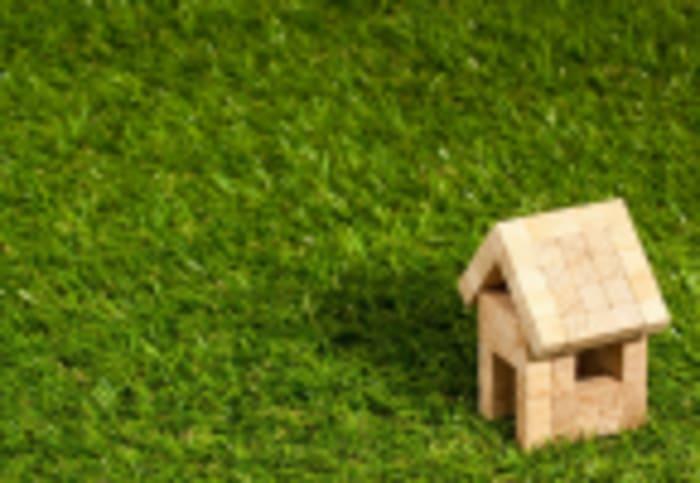 Property Finance Generic